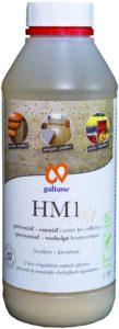 HM11L.jpg