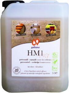 HMI_5L.jpg
