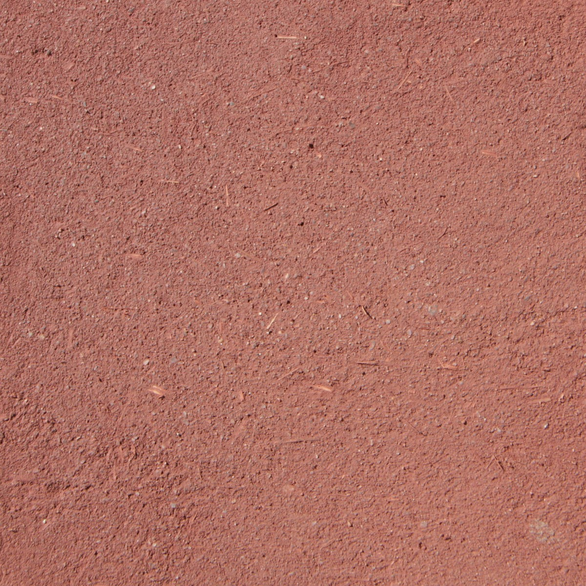 Rouge de Pradel