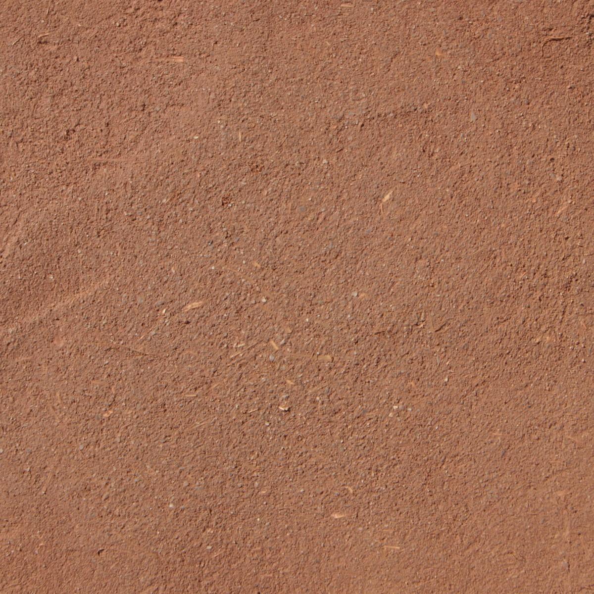 Terre de Mons