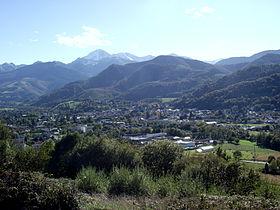 280px-Bagneres-de-Bigorre.jpg